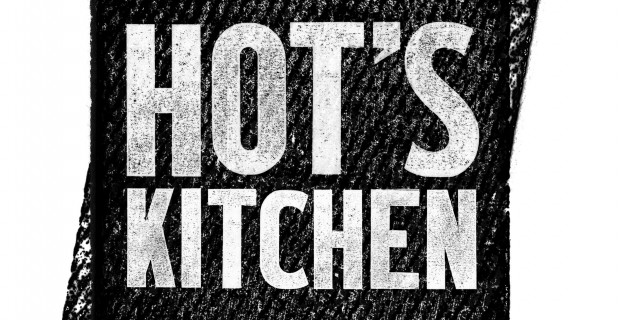 Hot S Kitchen Hermosa Beach