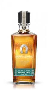 Herradura_Colección_de_la_Casa_Scotch_Cask _-_Year_3 (1)