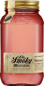 OleSmoky-watermelon