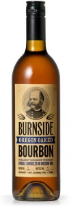 burnside_double_barrel_bourbon