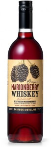 oregon_marionberry_whiskey_750ml