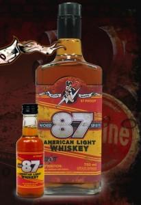 WT_whiskeys_1024x1024