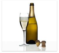 vinho_espumante