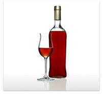 vinho_moscatel