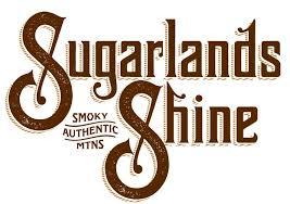 http://www.sugarlandsdistilling.com/