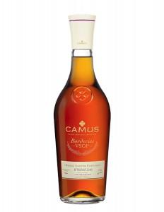 CAMUS Bord- VSOP