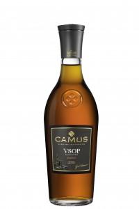 CAMUS Elegance VSOP